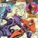 Daredevil, Vol. 1 #248