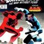 Daredevil, Vol. 1 #257