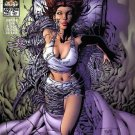 Witchblade #42