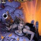 Witchblade #61