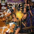 Witchblade / Darkchylde #1