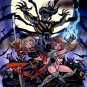Witchblade: Animated #1