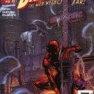 Daredevil, Vol. 2 #3