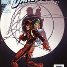 Daredevil, Vol. 2 #5 (Variant Cover)