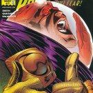 Daredevil, Vol. 2 #7
