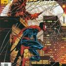 Daredevil, Vol. 2 #8