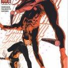 Daredevil, Vol. 2 #12