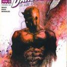 Daredevil, Vol. 2 #15