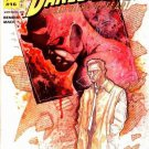 Daredevil, Vol. 2 #16