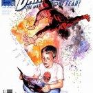 Daredevil, Vol. 2 #17