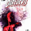 Daredevil, Vol. 2 #18