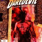 Daredevil, Vol. 2 #23