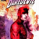 Daredevil, Vol. 2 #24