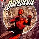 Daredevil, Vol. 2 #26