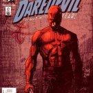 Daredevil, Vol. 2 #28
