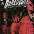 Daredevil, Vol. 2 #35