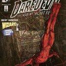 Daredevil, Vol. 2 #36