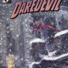 Daredevil, Vol. 2 #38