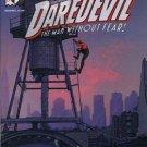 Daredevil, Vol. 2 #40