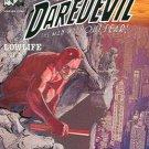 Daredevil, Vol. 2 #42