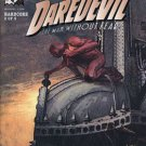 Daredevil, Vol. 2 #47