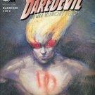 Daredevil, Vol. 2 #48