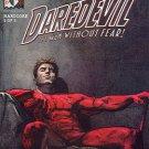 Daredevil, Vol. 2 #50