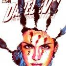 Daredevil, Vol. 2 #51