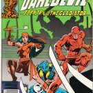 Daredevil, Vol. 1 #174 (First Appearance: The Hand)