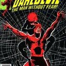 Daredevil, Vol. 1 #188