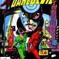Daredevil, Vol. 1 #197 (First Appearance: Lady Deathstrike)