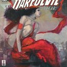 Daredevil, Vol. 2 #37