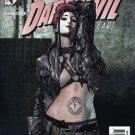 Daredevil, Vol. 2 #46
