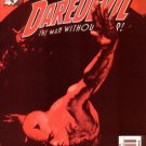 Daredevil, Vol. 2 #58
