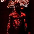 Daredevil, Vol. 2 #60