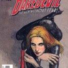 Daredevil, Vol. 2 #61