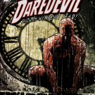 Daredevil, Vol. 2 #62