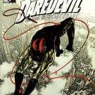 Daredevil, Vol. 2 #66