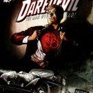 Daredevil, Vol. 2 #69