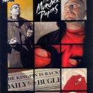 Daredevil, Vol. 2 #76