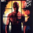 Daredevil, Vol. 2 #79