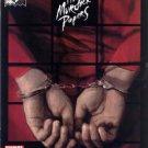 Daredevil, Vol. 2 #81