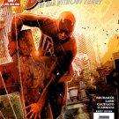 Daredevil, Vol. 2 #83