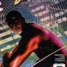 Daredevil, Vol. 2 #85