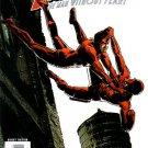 Daredevil, Vol. 2 #87