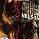 Daredevil, Vol. 2 #88