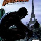 Daredevil, Vol. 2 #90