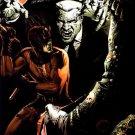 Daredevil, Vol. 2 #91