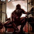 Daredevil, Vol. 2 #92