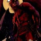 Daredevil, Vol. 2 #93